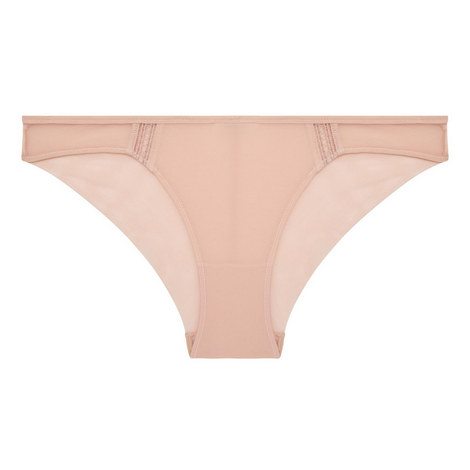 Angel Kiss Briefs, ${color}