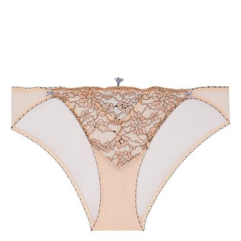 Venetian Embrace Bikini Briefs, ${color}