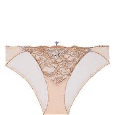 Venetian Embrace Bikini Briefs