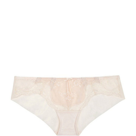 Heidi Briefs, ${color}