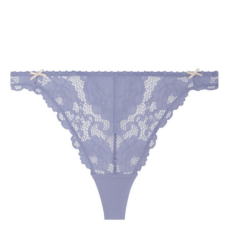 Made In Eden Thong, ${color}
