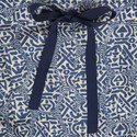 Vanity Buds Printed Pyjama Bottoms, ${color}