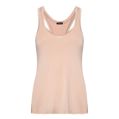 Vanity Buds Tank Top, ${color}