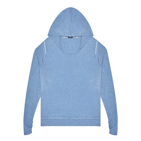 Cozy Mornings Hooded Top, ${color}