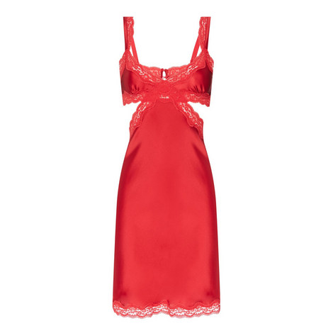 Clara Whispering Chemise, ${color}
