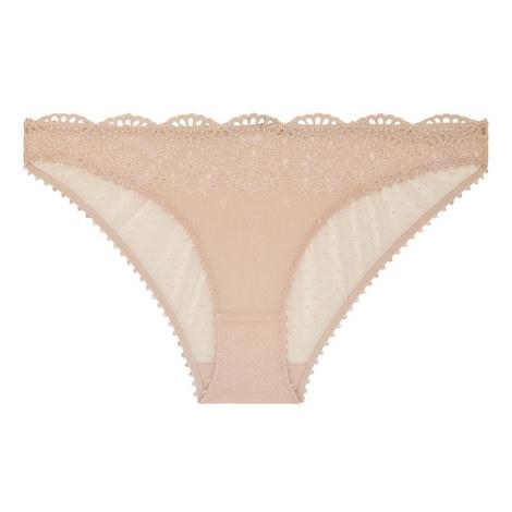 Rachel Shopping Bikini Briefs, ${color}