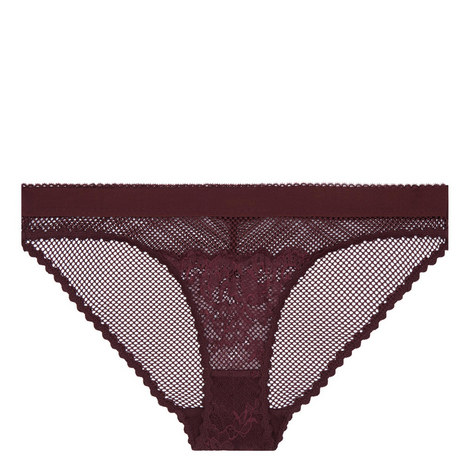 Sophie Surprising Bikini Briefs, ${color}