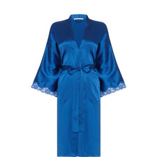 Eloise Enchanting Long Robe