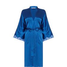 Eloise Enchanting Long Robe