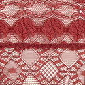 Jasmine Inspiring Lace Bodysuit, ${color}
