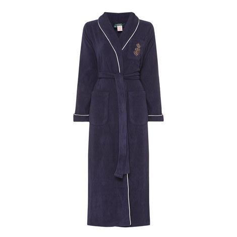 Dalton Shawl Collar Robe, ${color}