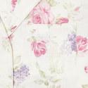 Floral Long-Sleeved Pyjama Set, ${color}