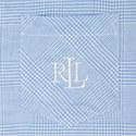 Plaid Pattern Pyjama Set, ${color}