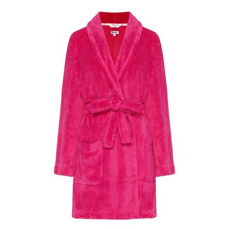 Classic Robe, ${color}