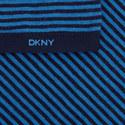 Stripe Pyjama Set, ${color}