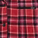Plaid Pyjama Set, ${color}
