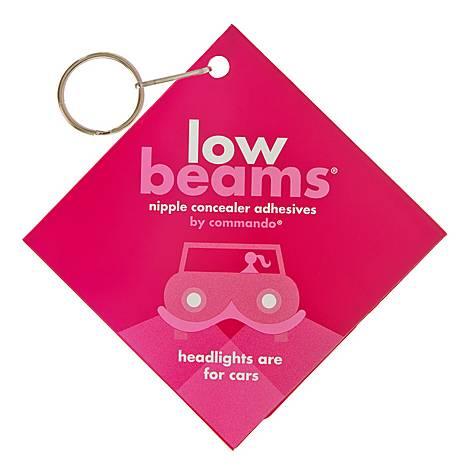 Low Beams Concealer Adhesives, ${color}