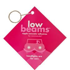 Low Beams Concealer Adhesives