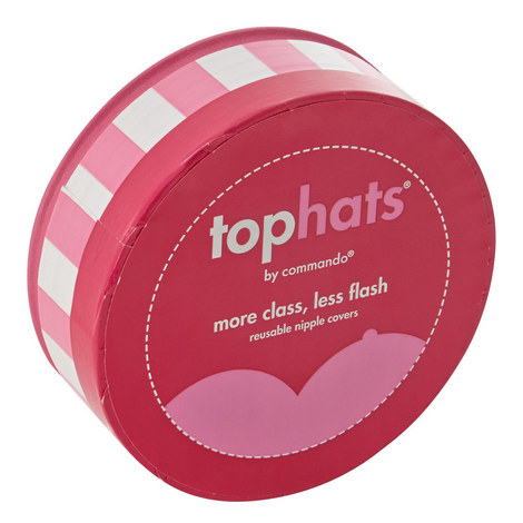 Tophats Covers, ${color}