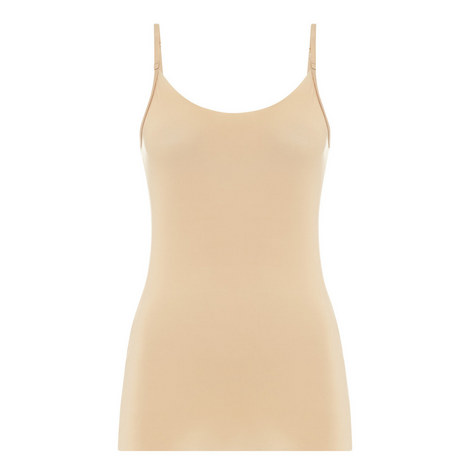 Whisper Camisole, ${color}