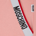 Logo Sweatpants, ${color}