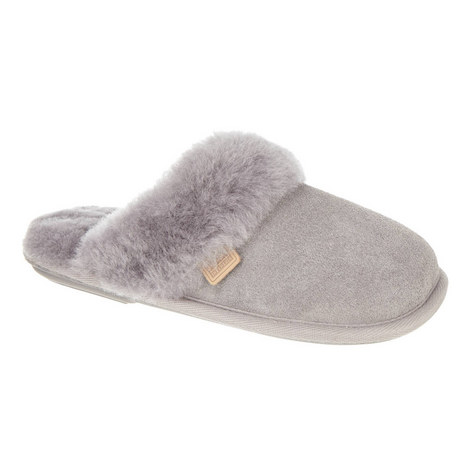 Duchess Slippers, ${color}