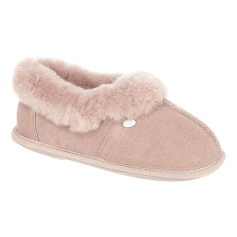 Classic Slippers, ${color}