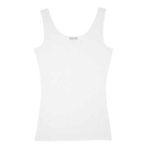 Soft Touch Tank Top, ${color}