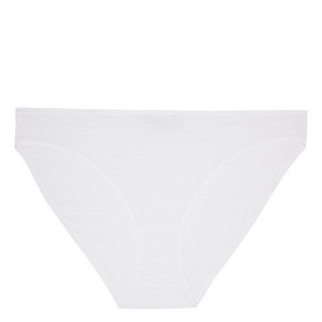 Cotton Sensation Briefs, ${color}