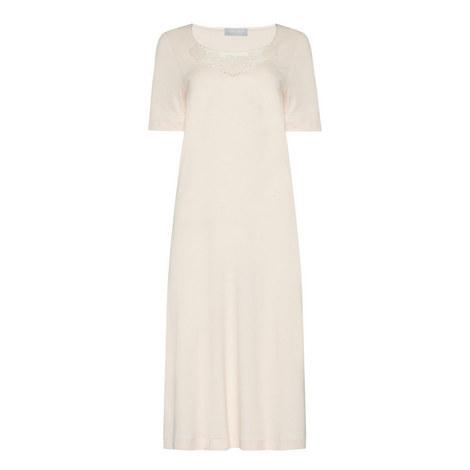 Rosalie Night Dress, ${color}
