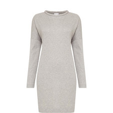 Enie Night Dress