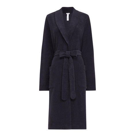 Plush Robe, ${color}