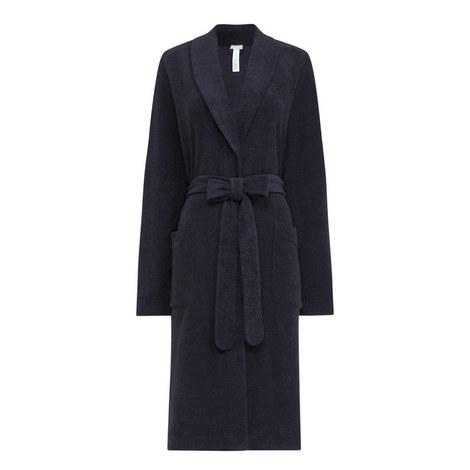 Plush Robe, ${color}