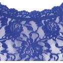 Signature Lace Camisole, ${color}