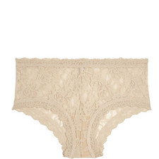 Signature Lace Boyshorts