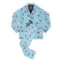 Sheepy Time Pyjama Set, ${color}