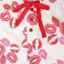 Lips Pyjama Set, ${color}