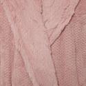 Silky Robe, ${color}