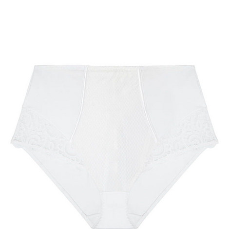 Gaby Deep Sculpting Brief, ${color}