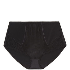 Gaby Deep Sculpting Brief