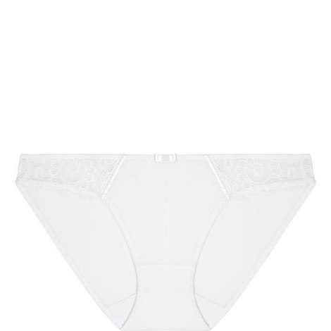 Gaby Briefs, ${color}