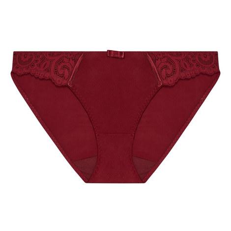 Gaby Bikini Briefs, ${color}