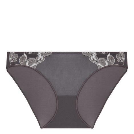 Geisha Bikini Briefs, ${color}