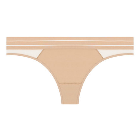 Nufit Thong, ${color}