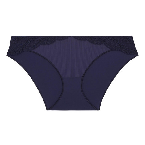 Insaississable Brief, ${color}