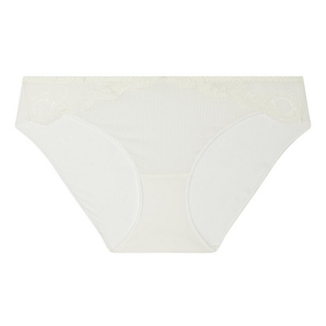 Insaississable Briefs, ${color}