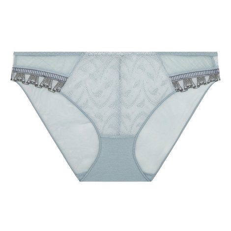 Romance Briefs , ${color}