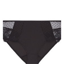 Demoiselle Full Briefs