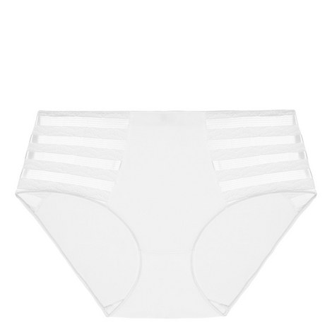 Nue Tanga Deep Brief, ${color}