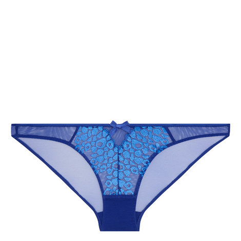 Odessa Brazilian Briefs, ${color}